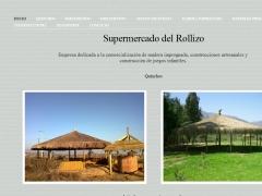 supermercadodelrollizo_cl