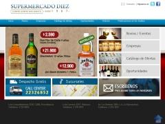 supermercadodiez_cl
