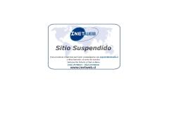 superstudio_cl