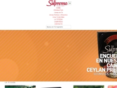 supremo_cl