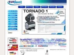 surdent_cl