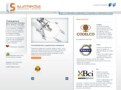 surmedia_cl