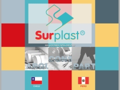 surplast_cl