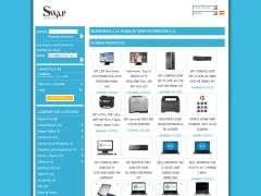 swap_cl
