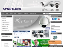 synetlink_cl