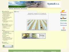 syntech_cl