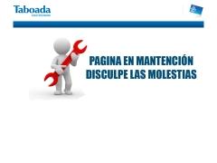 taboada_cl
