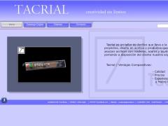 tacrial_cl