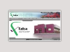 tafca_cl
