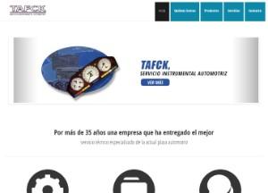 tafck_cl