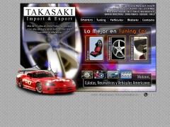 takasaki_tie_cl