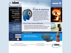 talmet_cl