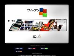 tangouno_cl
