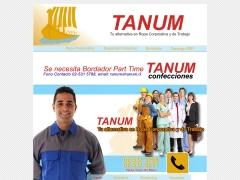 tanum_cl