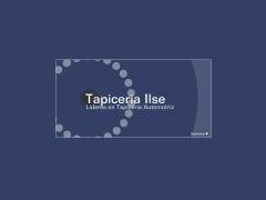 tapiceriailse_cl
