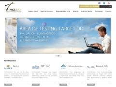 target-ddi_cl