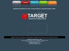 targetmagneticos_cl