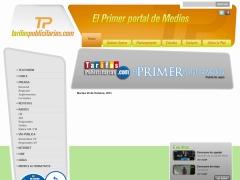 tarifaspublicitarias_com