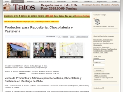 tatosreposteria_cl