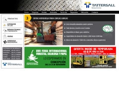 tattersall-maquinarias_cl