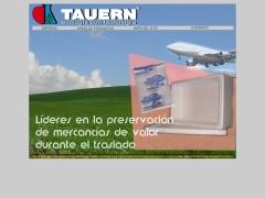 tauern_cl