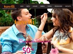tavelli_cl