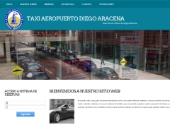 taxiaeropuertodaiquique_cl