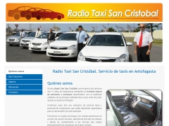 taxisancristobal_cl