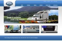 tcc_cl