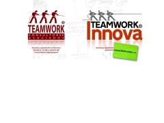 teamwork_cl