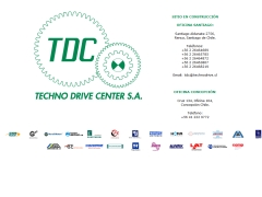 technodrive_cl