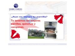 techumbreslobarnechea_cl