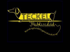 teckel_cl