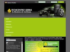 tecnicentro_cl