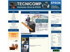 tecnicomp_cl