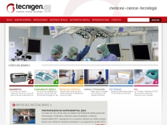 tecnigen_cl