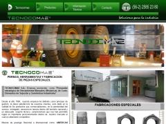 tecnocomae_cl