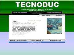 tecnoduc_com