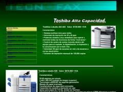 tecnofax_cl