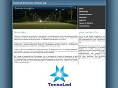 tecnoled_cl