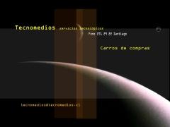 tecnomedios_cl