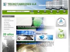 tecnotambores_cl