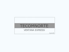 tecomnorte_cl