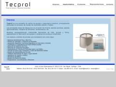 tecprol_cl