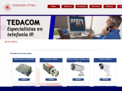 tedacom_cl