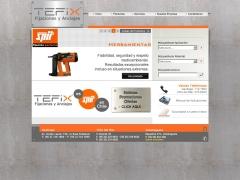 tefix_cl