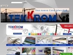 tekkrom_cl