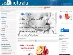 teknologia_cl