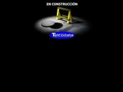 telcodata_cl