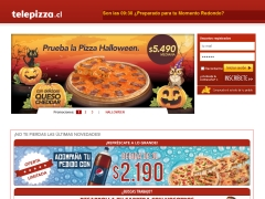 telepizza_cl